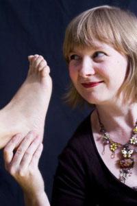 Cleavage Feet Miriam Colon  naked (92 photos), YouTube, legs